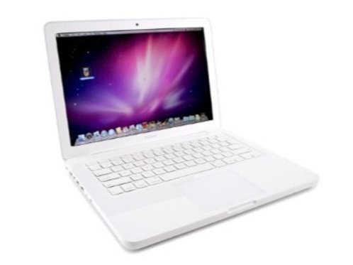 Preowned MacBook 13 inch (Mid 2010)