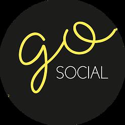 GoSocial_Logo.png