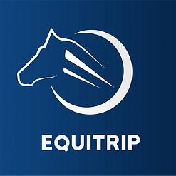Equitrip_Logo.png
