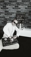 DJ Jazek