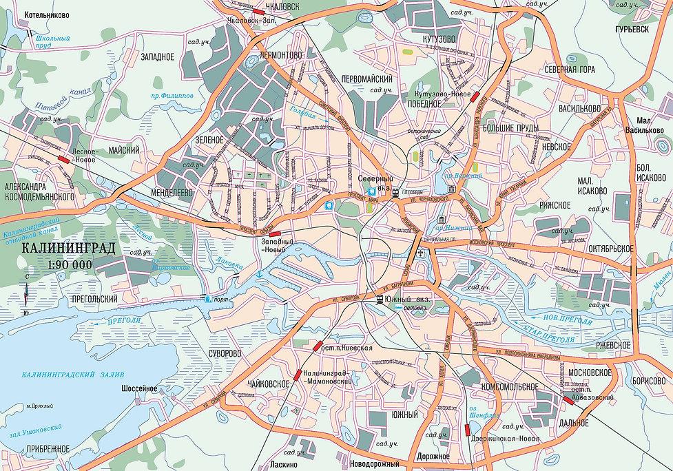 kaliningrad-map-0.jpg