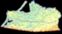 Отели Калининграда и Калининградской области, отели Светлогорска, отели Зеленоградска, отели Янтарного, отели Куршкской косы, усадьбы
