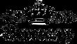 БЕРЕГА лого 004.png