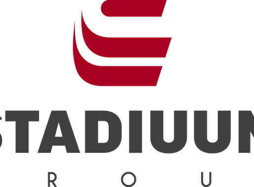 Hull & East Yorkshire PFC partner with STADIUUM Group