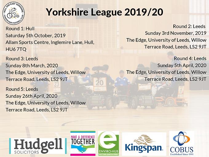 Yorkshire League.png
