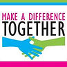 Make-A-Difference-Together.jpg