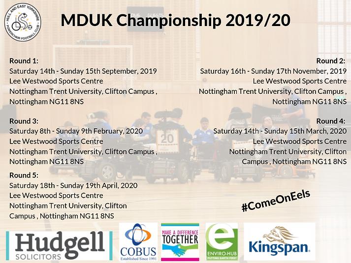 MDUK Championship 2019_20-2.png