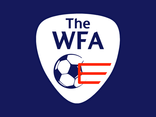 The WFA: Return To Powerchair Football Update