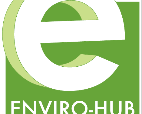 Enviro-Hub become shirt sleeve sponsor