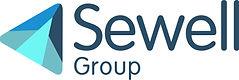 Sewell Group.jpg