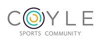 COYLE SPORTS COMMUNITY LOGO-1.png