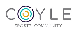 COYLE SPORTS COMMUNITY LOGO-1.png