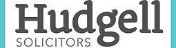 Hudgell_Logo_Main_RGB.jpg