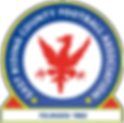 East_Riding_County_Logo_FA.png
