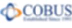 Cobus landscape logo - NEW-1.png