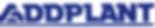 addplant logo.PNG