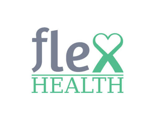 Flex Health become Backplate Sponsor