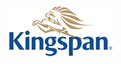 Kingspan Access Floors become player number sponsor