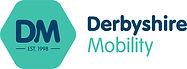 DMS_Logo_RGB_150dpi (1).jpg