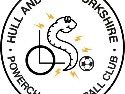 Electric Eels travel to Thornaby