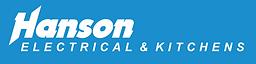 Hanson Electrical & Kitchen - Blue Bkg.p