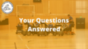 Your Questions Answered.png