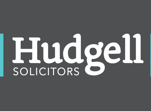 Hudgell Solicitors renew main shirt sponsorship deal