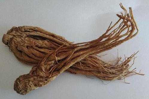 MasterKey Whole Root