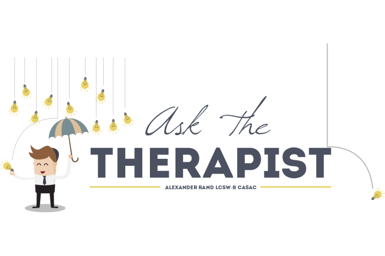 june2017-issue-Advice-ask-the-therapist-