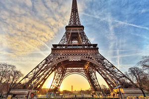 eiffel-tower-priority-access-ticket-with