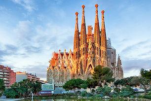 la-sagrada-familia-barcelona.jpg