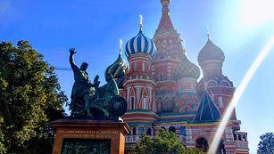 St Basils Moscow.jpg