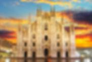 Il-Duomo-Milan.jpg
