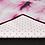 Thumbnail: Manduka Yogitoes Yoga Towel