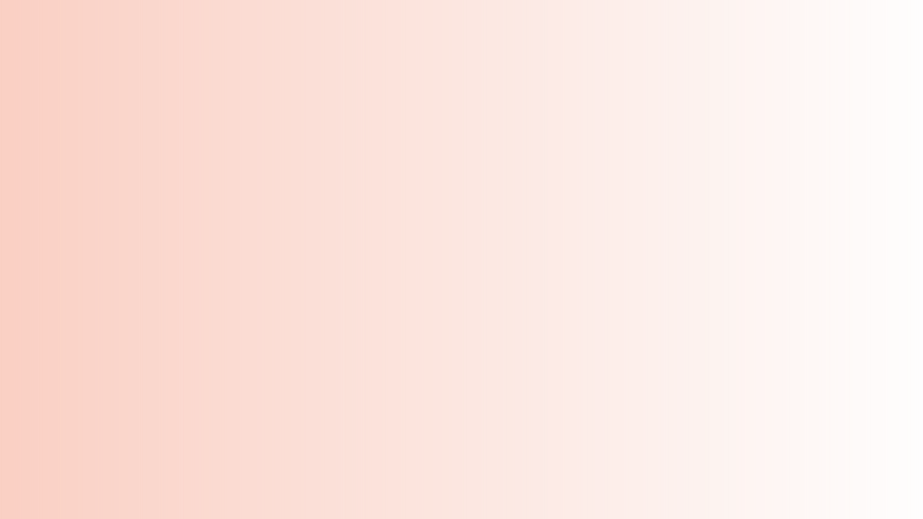 Gradient Peach Background .png