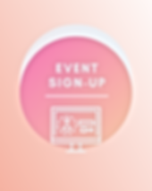Event sign up.png
