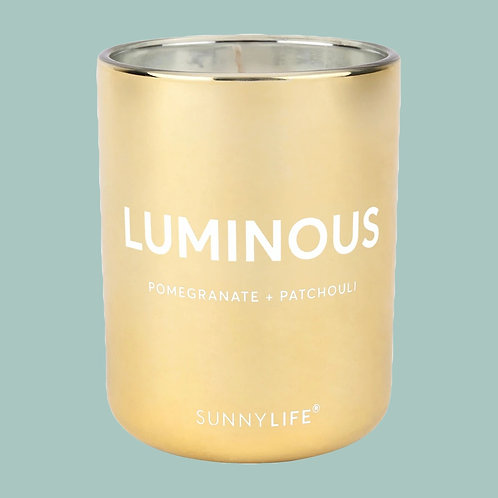 SUNNYLIFE Luminous