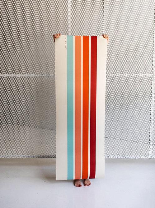 MYSOLMAT Stripe