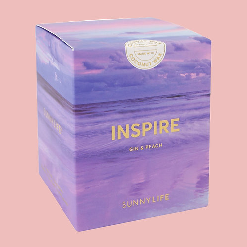 SUNNYLIFE Inspire