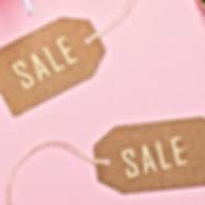 SALE Background banner Ads 1338 x 546 (2
