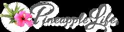 Pineapple Life TM logo (11).png