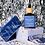 Thumbnail: Moonlit Skincare Midnight Shift Overnight Facial Oil
