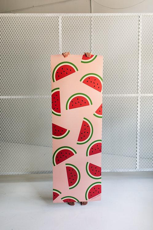 MYSOLMAT Watermelon