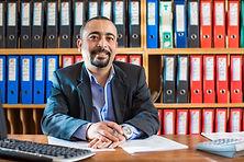 Basem Ibrahim