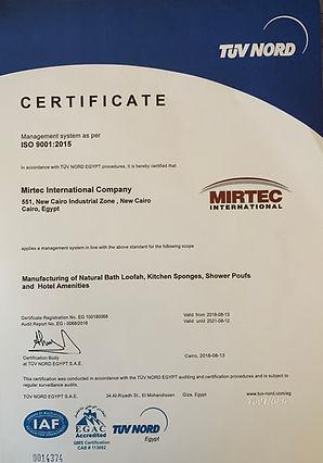 ISO certificated.jpg