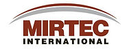 Mirtec International Co. for Manufacturing of Natural Loofah and Kitchen Sponges