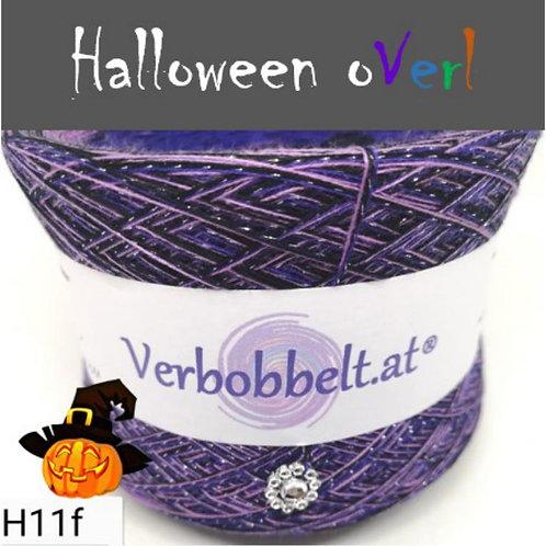 Halloweenbobbel oVerl (Nr.H11F)
