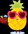 Ananas cool.png