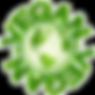 Bobbel Wolle garantiert vegan und tierhaarfrei