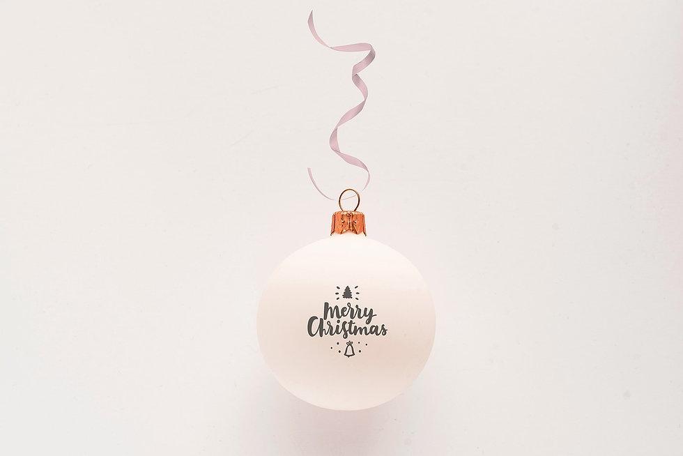 Weihnachtsbobbel Einfach kaufen.jpg